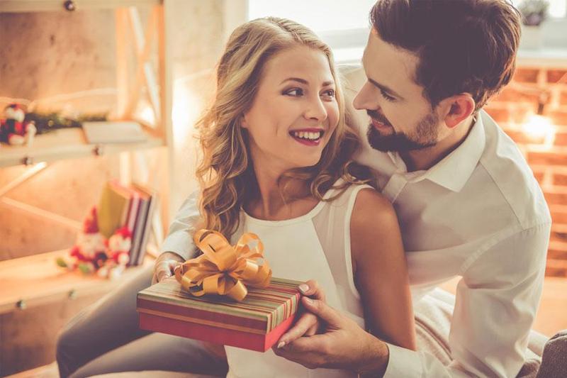Bật mí 3 cách tổ chức tiệc sinh nhật cho bạn gái giúp chiếm trọn trái tim nàng